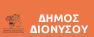 Site banner